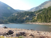 sherwin_lake_part_4