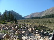 view_at_fall_river_reservoir_part_1