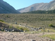 view_at_fall_river_reservoir_part_2