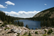 chinns_lake_part_4