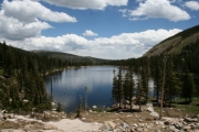 chinns_lake_part_5