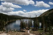 chinns_lake_part_6
