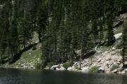 marcus_fishing