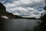 slater_lake_part_1