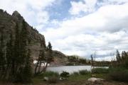 slater_lake_part_2