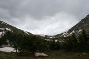 snowy_ridge