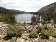 chinns_lake_part_4