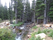 river_view