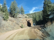 Trail 9