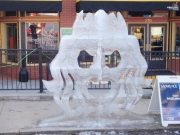 Ice Festival Part 4