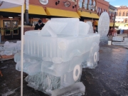 Ice Festival Part 5
