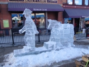Ice Festival Part 6