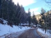 Trail Part 1