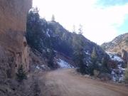 Trail Part 3