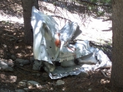 plane_crash_part_2