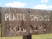platte_springs_road_sign