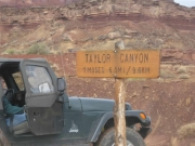 taylor_canyon_sign