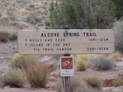 alcove_spring_trail_sign