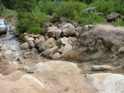 in_the_stream_part_5
