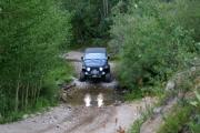 matt_in_the_creek
