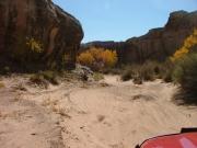 canyon_sand