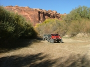 jeeps_at_the_end