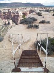 steps_part_2