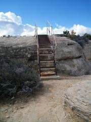 steps_part_3