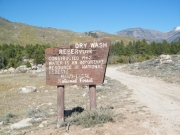 dry_wash_reservoir_sign
