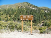 tuerto_canyon_sign