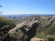 view_from_overlook_1_part_1
