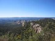 view_from_overlook_1_part_2
