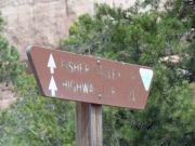 sign_near_the_end_1