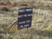 private_property_sign