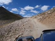trail_part_10