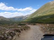 trail_part_11