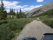 trail_part_14