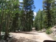 trail_part_3
