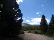 trail_part_6