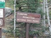 camping_permitted