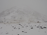 fitzpatrick_peak