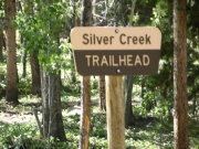 silver_creek_hiking_trailhead
