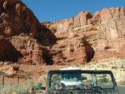 arches_national_park