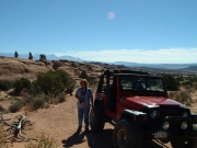 monica_going_hiking