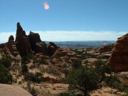 view_from_the_arch