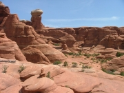 hike_to_tower_arch_part_1
