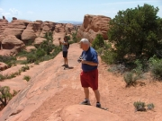 hike_to_tower_arch_part_2