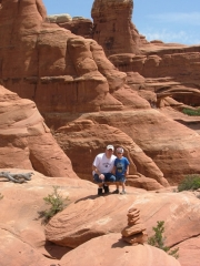 hike_to_tower_arch_part_3