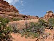 hike_to_tower_arch_part_5