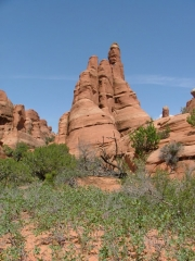 hike_to_tower_arch_part_6